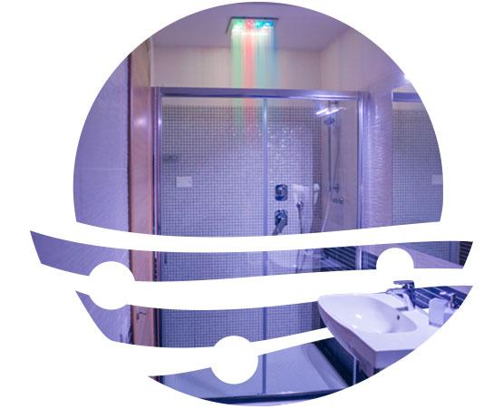 logo-foto-camere